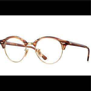 NEW, AUTHENTIC RAY-BAN Eyeglasses RB 4246B